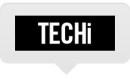 Techilogo