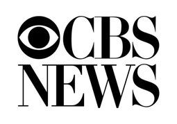 Cbs news logo1