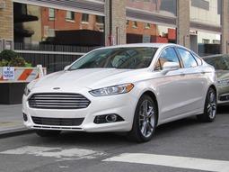2013 ford fusion 100402804 l