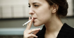 Smoking and homeowners insurance