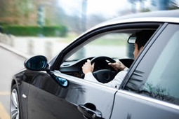 Steps to switching car insurance companies