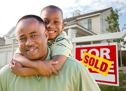 First time homebuying tips