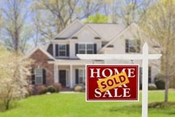 Housing markets heat up