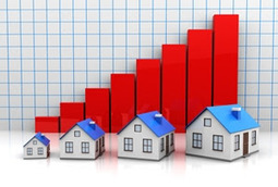 Housing market continues improving