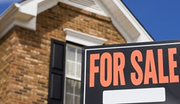 Home sales rose in march