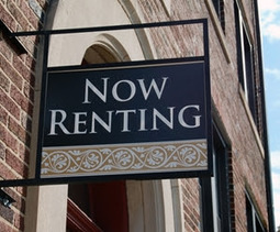 Rent prises continue rising