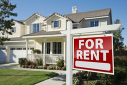 Credit and renting