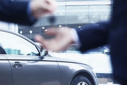Factors impacting auto insurance