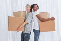 Renters are underprepared