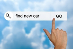 Affordable new cars