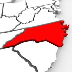 North carolina insurance bill