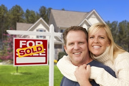 New homebuyers costs