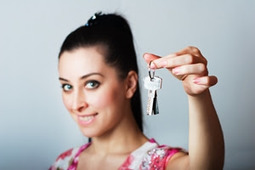 Common questions renters insurance