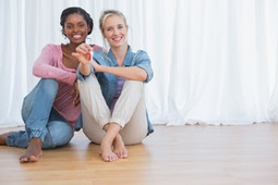 Renters insurance and roommates