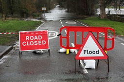 Flood refunds