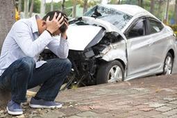 Car insurance needs