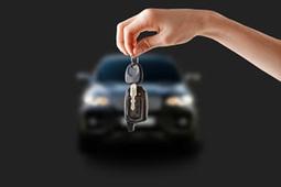 Auto lending practices