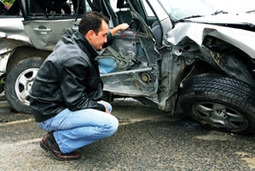 Insurance gaps