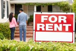 Steps for renters insurance