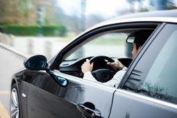 High car insurance rates