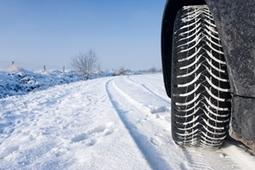 Counterfeit tires