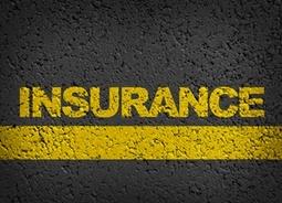 Auto insurance market