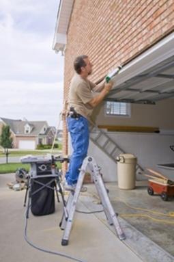 Spring remodeling tips