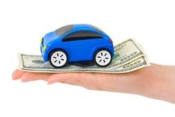 Car insurance qualification