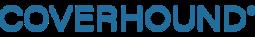 Ch logo blue 300px