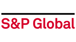 Sp global vector logo