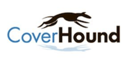 Coverhound logo2