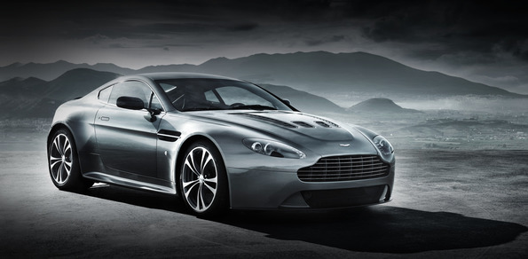 Rga astonmartin cars beauty v12vantage 03