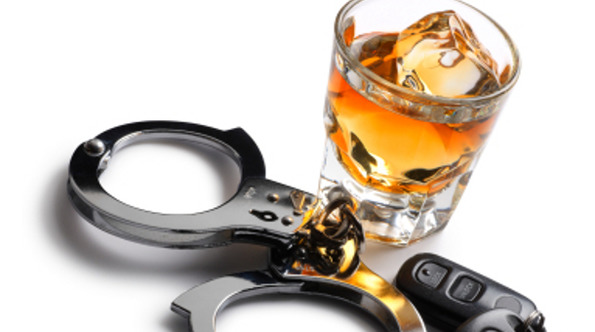 States with harsh dui penalties